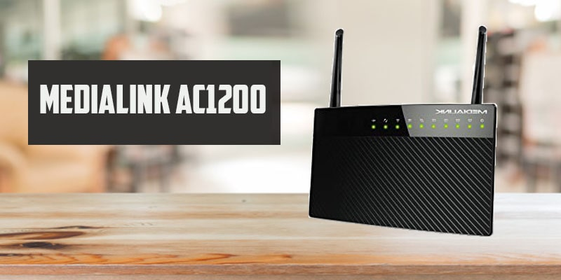 3 Best Wireless Routers Under 50: Reviews & Buying Guide 2019