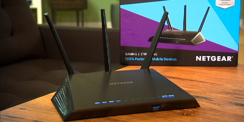 Best Router For Comcast: Modem/Router Combo | Xfinity Compatible