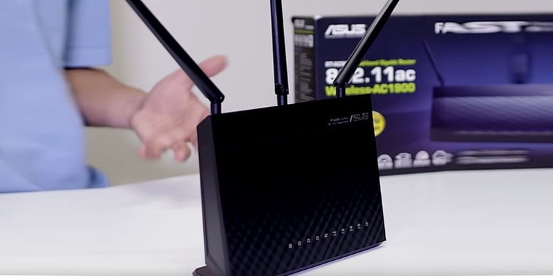 best wifi router for $150