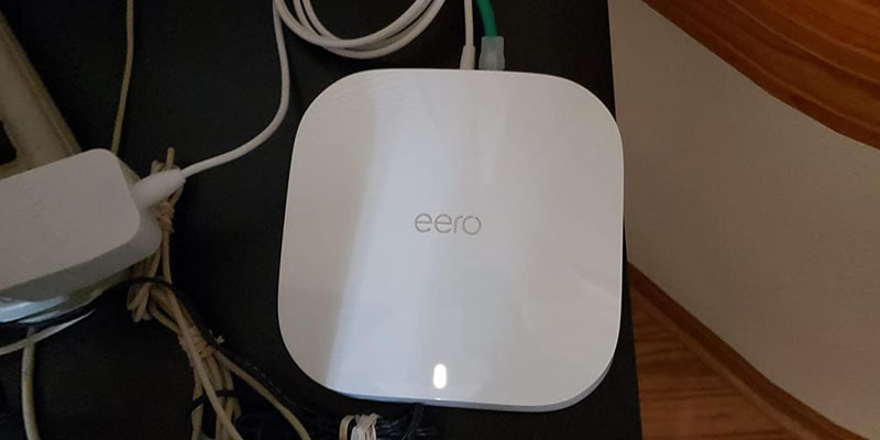Best Mesh Wi-Fi System for Optimum ISP